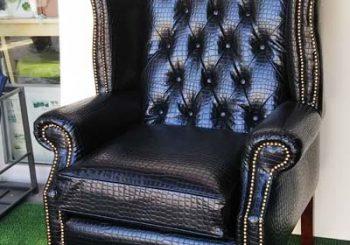 家具の修理例一覧 – 1