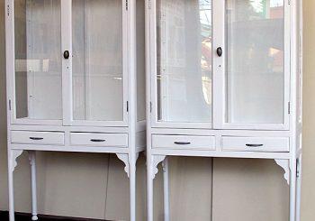 家具の修理例一覧 – 2020年